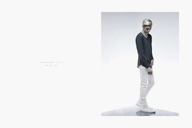 John Elliott Co Shadow Capsule Collection-6