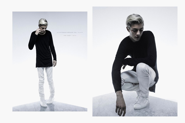 John Elliott Co Shadow Capsule Collection-8