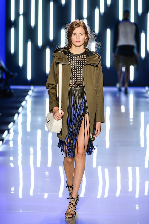 Mackage Spring Summer 2015 Toronto Fashion Week-11
