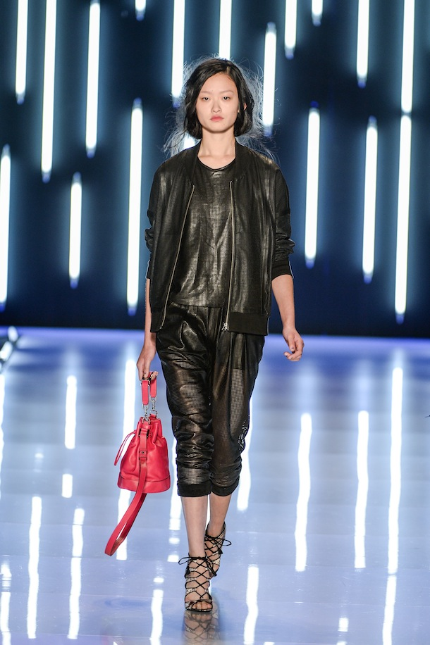 Mackage Spring Summer 2015 Toronto Fashion Week-12