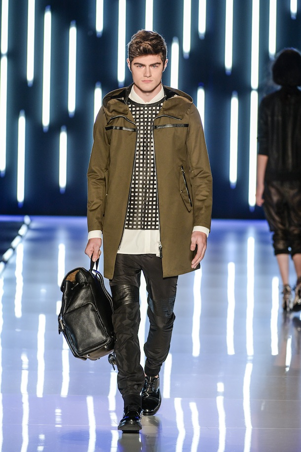 Mackage Spring Summer 2015 Toronto Fashion Week-13