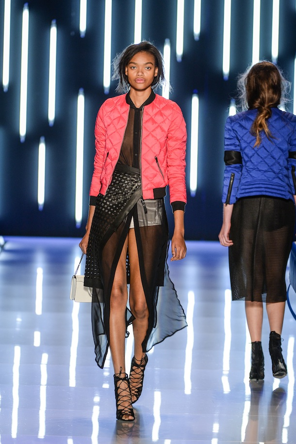 Mackage Spring Summer 2015 Toronto Fashion Week-15