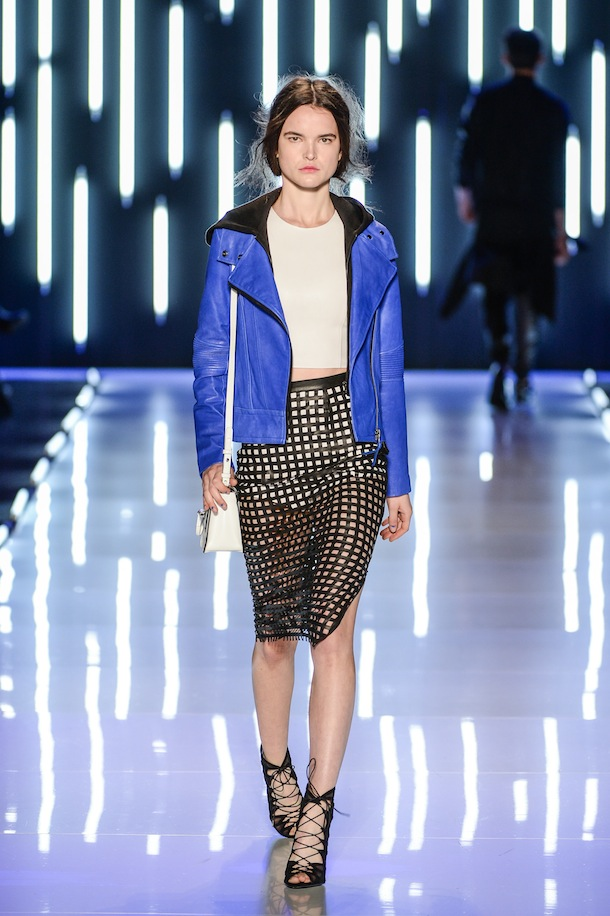 Mackage Spring Summer 2015 Toronto Fashion Week-18