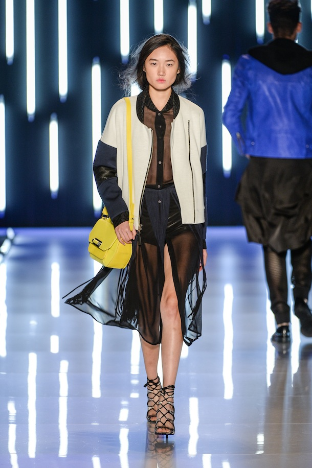 Mackage Spring Summer 2015 Toronto Fashion Week-20