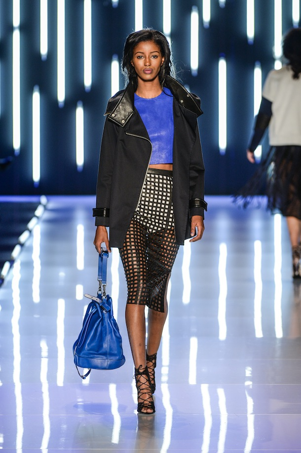 Mackage Spring Summer 2015 Toronto Fashion Week-21