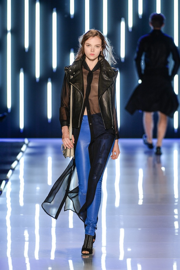 Mackage Spring Summer 2015 Toronto Fashion Week-23