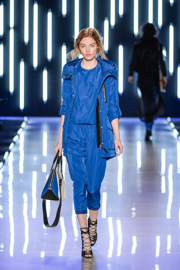 Mackage Spring Summer 2015 Toronto Fashion Week-24