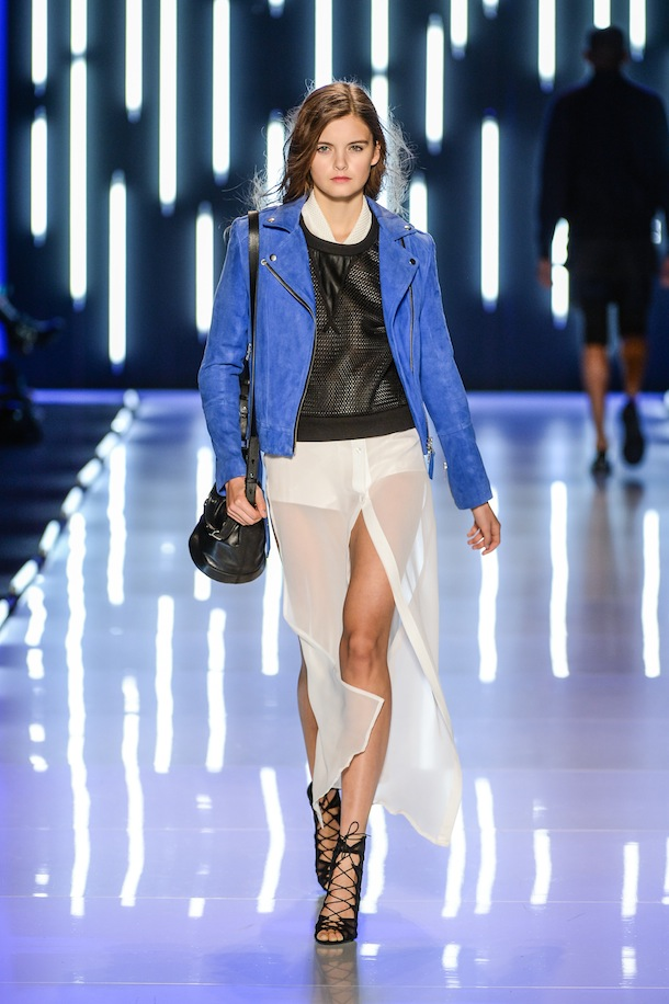 Mackage Spring Summer 2015 Toronto Fashion Week-26