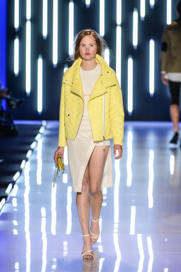 Mackage Spring Summer 2015 Toronto Fashion Week-29