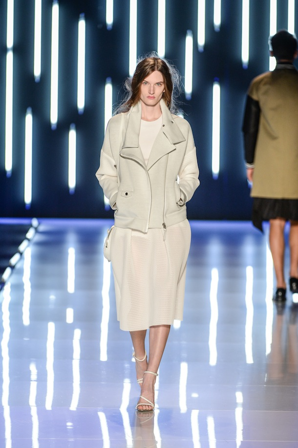 Mackage Spring Summer 2015 Toronto Fashion Week-31
