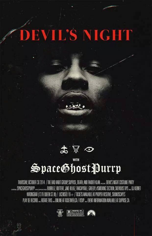 spaceghostpurrp-toronto-devils-night