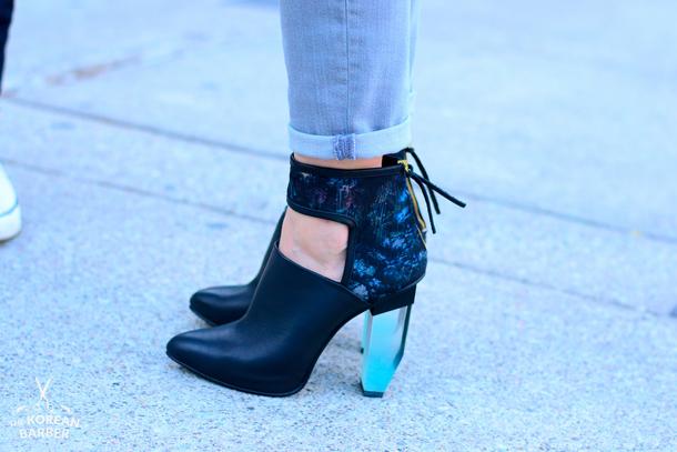 Toronto Fashion Week SS15 Style Hawley Dunbar-2