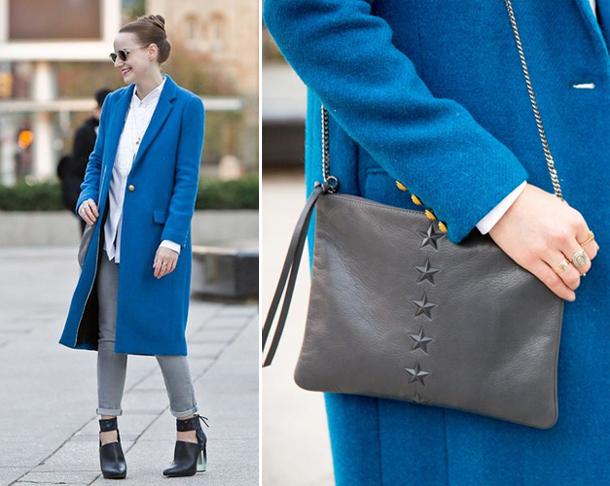 Toronto Fashion Week SS15 Style Hawley Dunbar-3