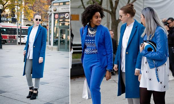Toronto Fashion Week SS15 Style Hawley Dunbar-6