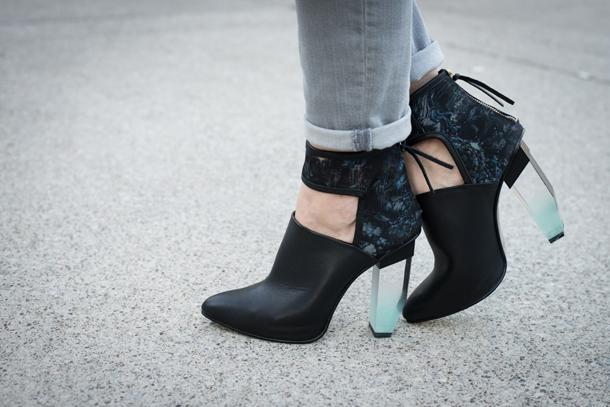 Toronto Fashion Week SS15 Style Hawley Dunbar-7