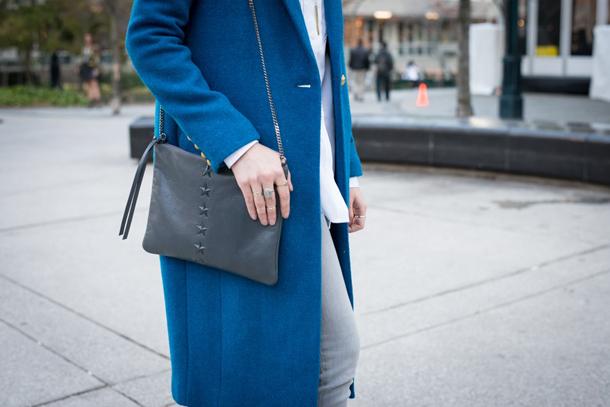 Toronto Fashion Week SS15 Style Hawley Dunbar-8