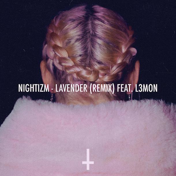 lavender-remix-nightizm-l3mon