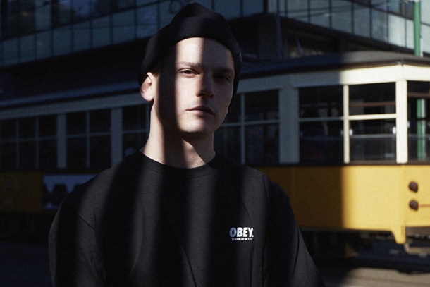 obey-worldwide-series-capsule-collection-1