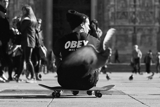 obey-worldwide-series-capsule-collection-3