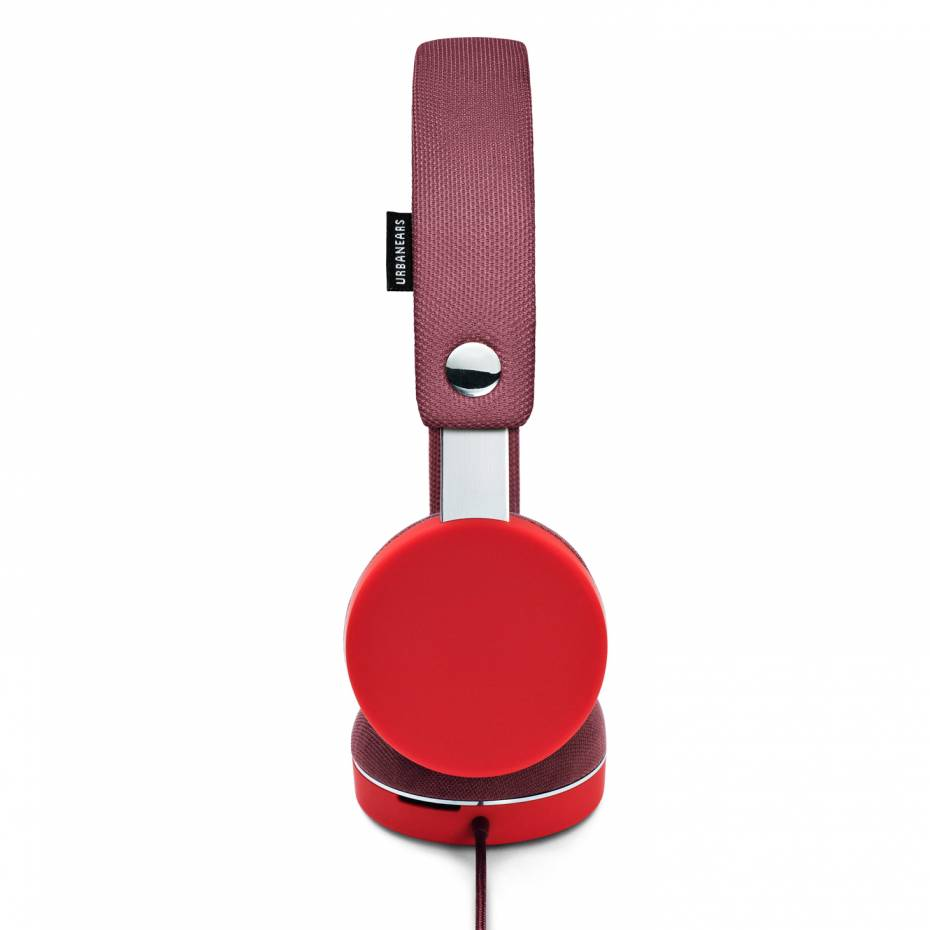 Marc by Marc Jacobs x Urbanears Headphones Collection humlan berries