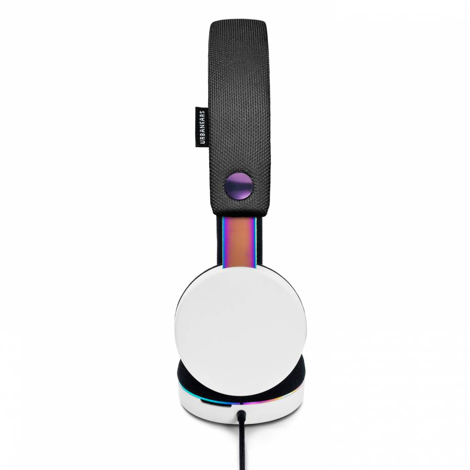 Marc by Marc Jacobs x Urbanears Headphones Collection humlan_oil