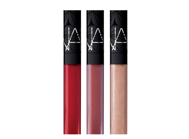 NARS Laced with Edge Holiday Gifting Collection-2
