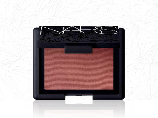 NARS Laced with Edge Holiday Gifting Collection-6