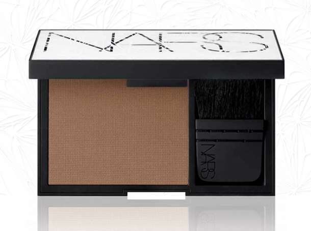 NARS Laced with Edge Holiday Gifting Collection-7