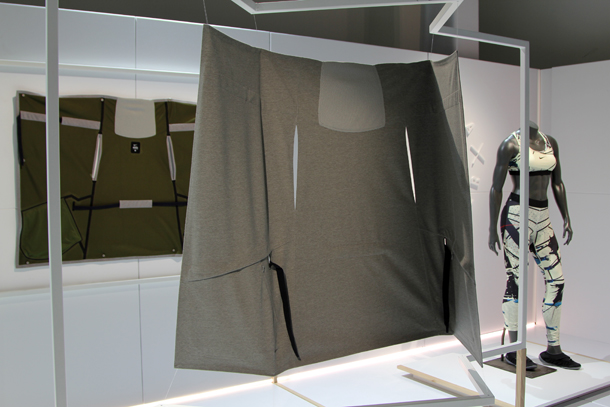 Nike x Johanna Schneider Collection Preview-6