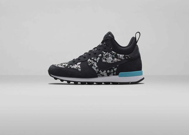Nike x Liberty London Holiday 2014-25
