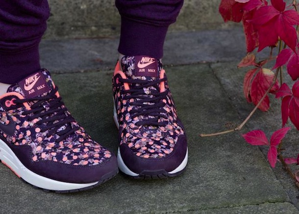 Nike x Liberty London Holiday 2014-4