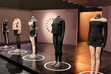 Nike x Pedro Lourenco Collection