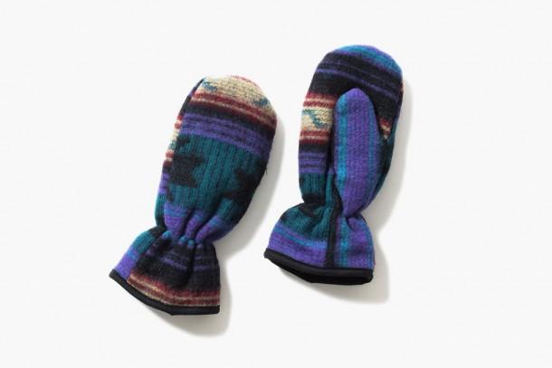 nanamica x johnson woolen mills 3