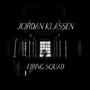 Jordan Klassen covers HAIM