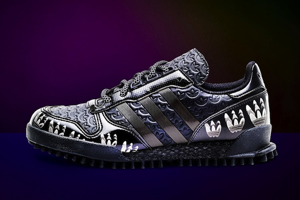 adidas Originals by Mary Katrantzou Autumn Winter 2014-10