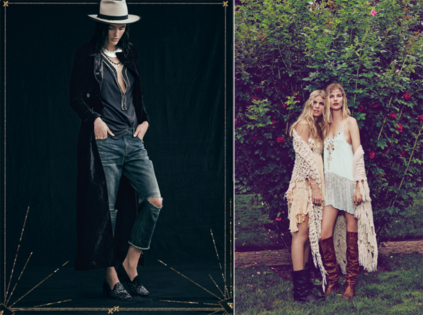 Free People Holiday 2014-4