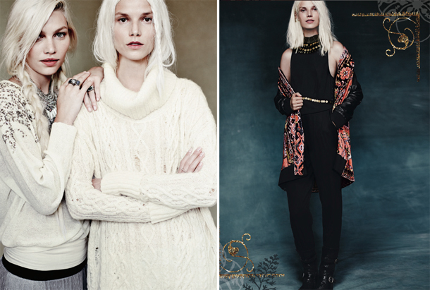 Free People Holiday 2014-6