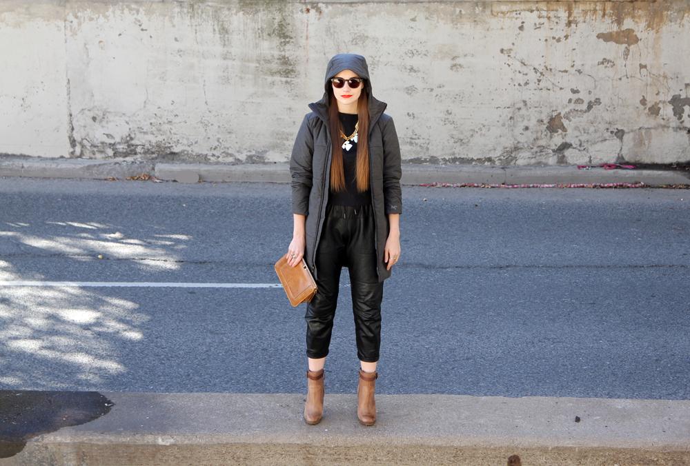 Hawley Dunbar Street Style-3