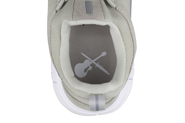 A.P.C. x Nike Fall 2014 Free OG-3