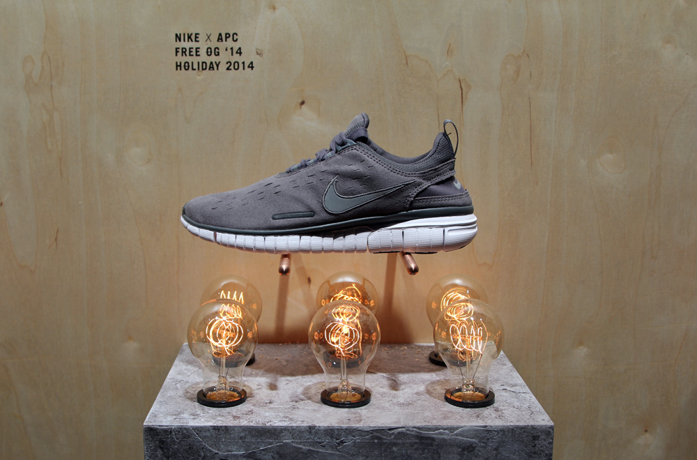 Light Blue Cheap Nike Free 3.0