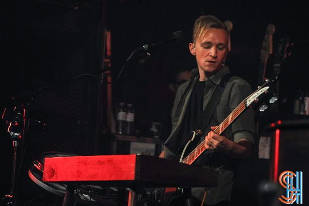 Andrew McMahon-5