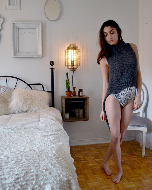 Mary Young Holiday Knits 2014 Alexis Sweater-2