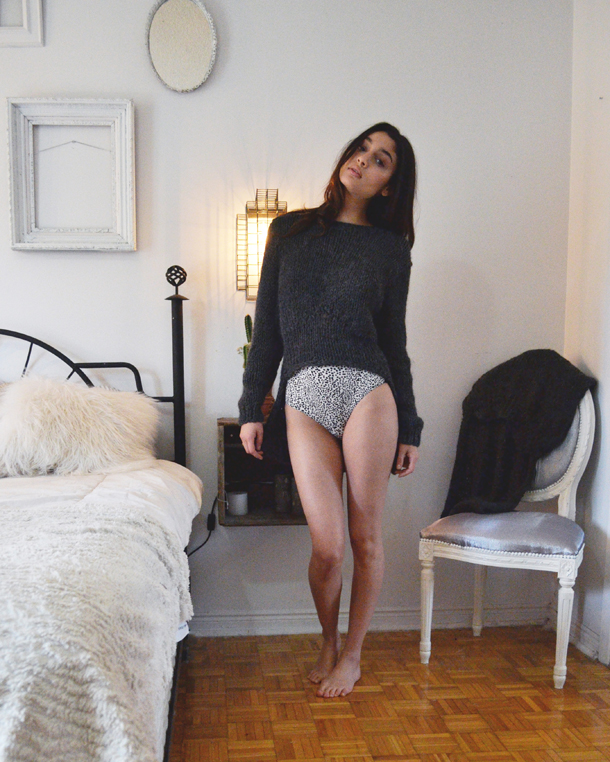 Mary Young Holiday Knits 2014 Andrea Sweater-2