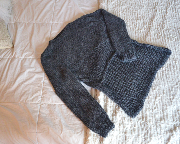 Mary Young Holiday Knits 2014 Andrea Sweater-3