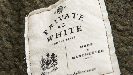 Private White VC Jeep Jacket 2