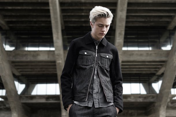 armani-exchange-fall-winter-2014-capsule-collection-1