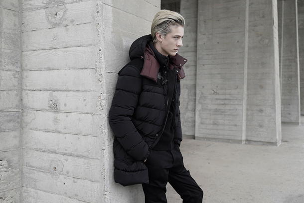 armani-exchange-fall-winter-2014-capsule-collection-11
