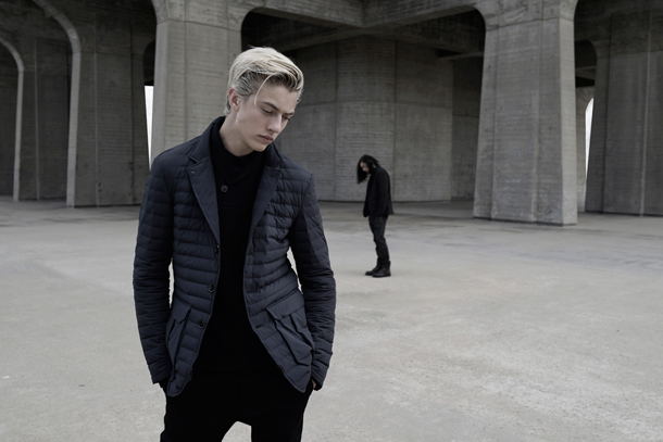 armani-exchange-fall-winter-2014-capsule-collection-4