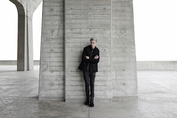 armani-exchange-fall-winter-2014-capsule-collection-6