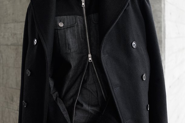 armani-exchange-fall-winter-2014-capsule-collection-7